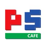 Play Space Cafe