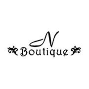 N Boutique