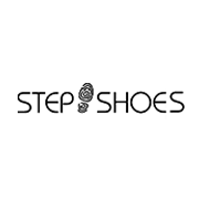 Step Shoes